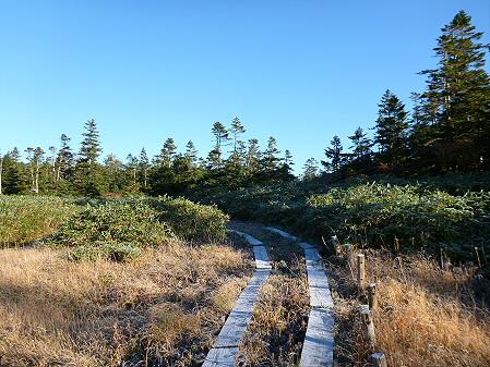 黒谷地湿原04(2012.10.8)