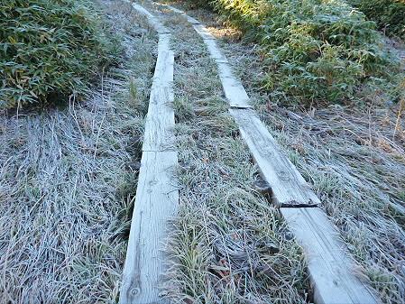 黒谷地湿原21(2012.10.8)