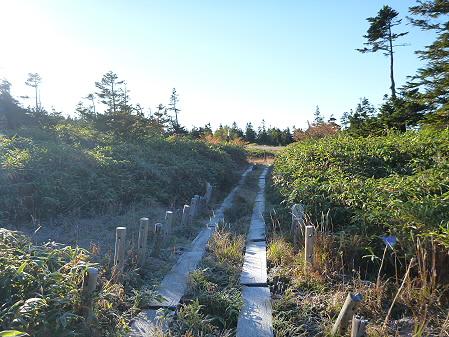 黒谷地湿原22(2012.10.8)