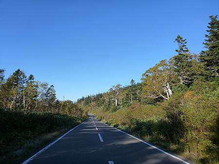 秋のアスピーテライン02(2012.10.8)