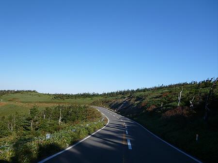 秋のアスピーテライン08(2012.10.8)