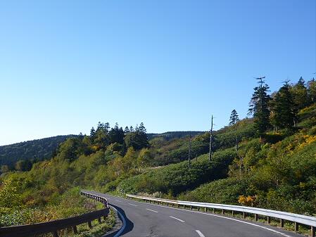 樹海ライン06(2012.10.8)