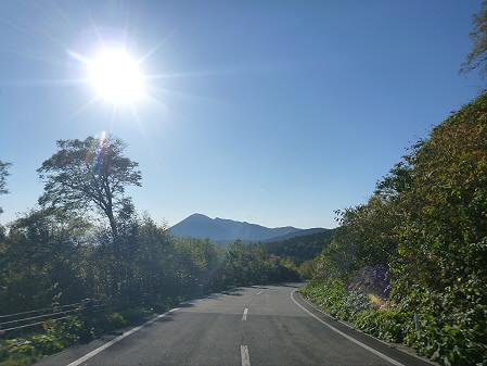 樹海ライン07(2012.10.8)