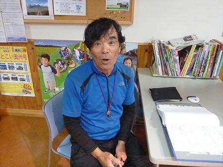 佐々木さん01(2012.10.10)