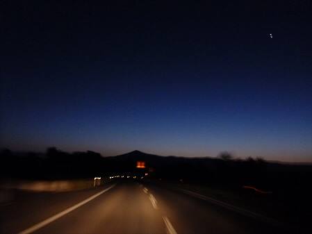 紅葉の八幡平へvol.102(2012.10.16)
