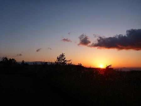 紅葉の八幡平へvol.109(2012.10.16)