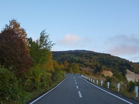 紅葉の八幡平へvol.209(2012.10.16)