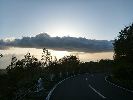 紅葉の八幡平へvol.216(2012.10.16)