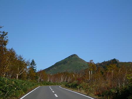 紅葉の八幡平へvol.303(2012.10.16)