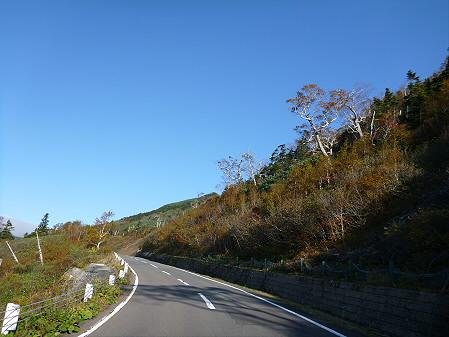 紅葉の八幡平へvol.304(2012.10.16)
