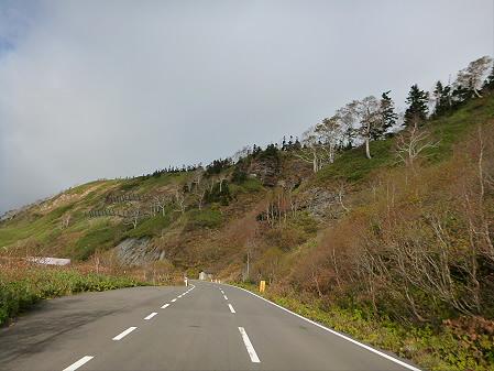 紅葉の八幡平へvol.310(2012.10.16)