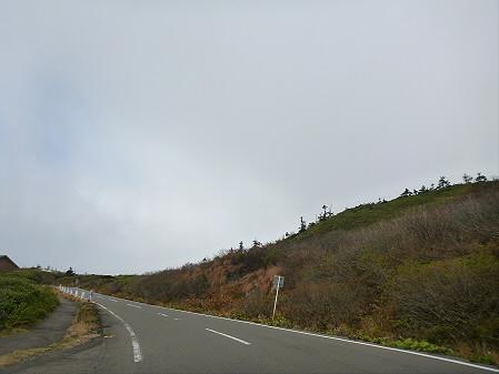 紅葉の八幡平へvol.313(2012.10.16)