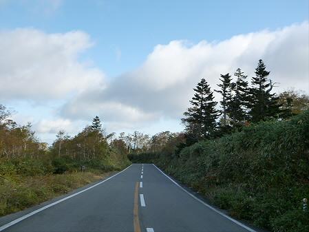 紅葉の八幡平へvol.318(2012.10.16)