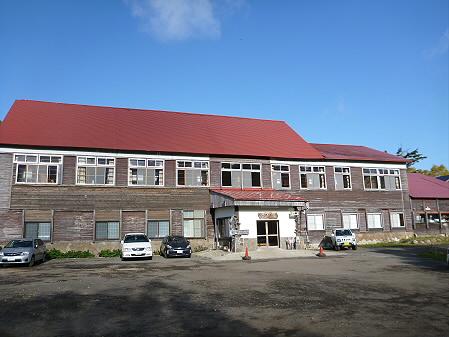 紅葉の八幡平へvol.328(2012.10.16)