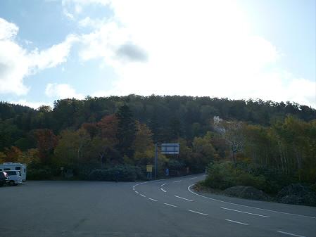紅葉の八幡平へvol.331(2012.10.16)