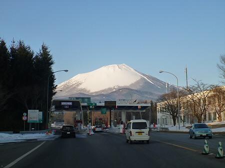 八幡平樹氷vol.1 04(2012.3.1)