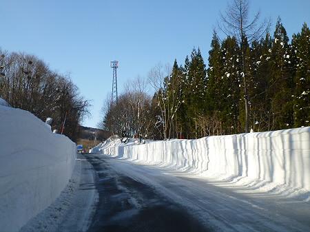 八幡平樹氷vol.1 08(2012.3.1)