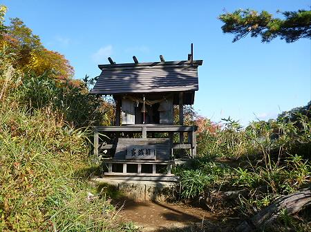 紅葉の八幡平へvol.407(2012.10.16)