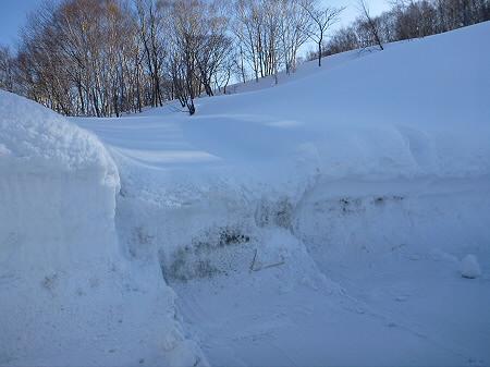 八幡平樹氷vol.1 15(2012.3.1)