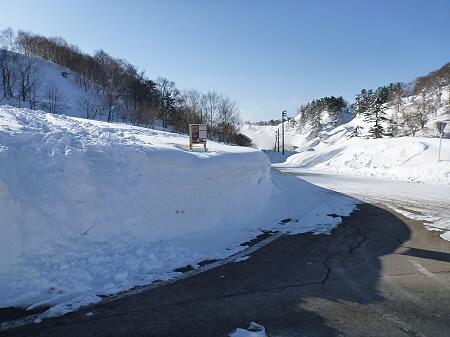 八幡平樹氷vol.1 17(2012.3.1)