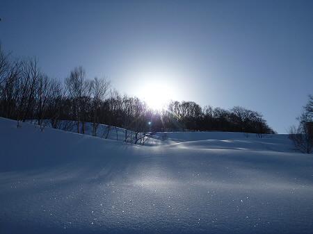 八幡平樹氷vol.1 19(2012.3.1)