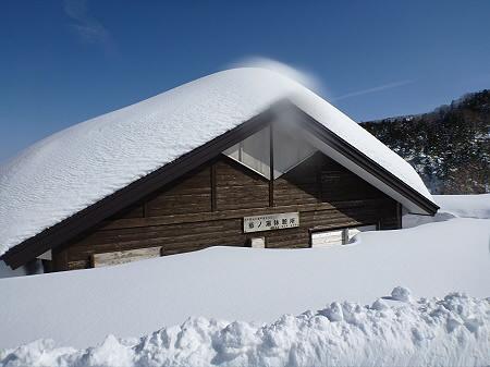 八幡平樹氷vol.2 10(2012.3.1)
