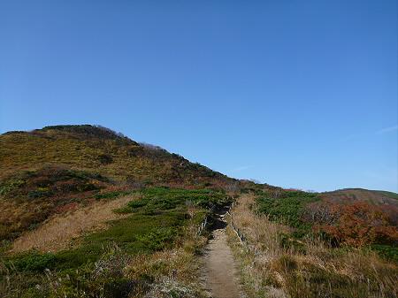 紅葉の八幡平へvol.502(2012.10.16)