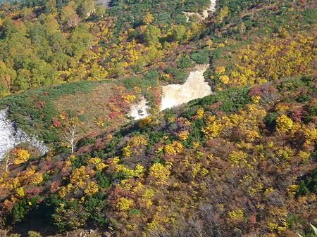 紅葉の八幡平へvol.509(2012.10.16)