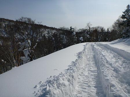 八幡平樹氷vol.4 32(2012.3.1)