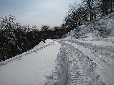 八幡平樹氷vol.4 33(2012.3.1)