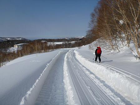 八幡平樹氷vol.4 36(2012.3.1)