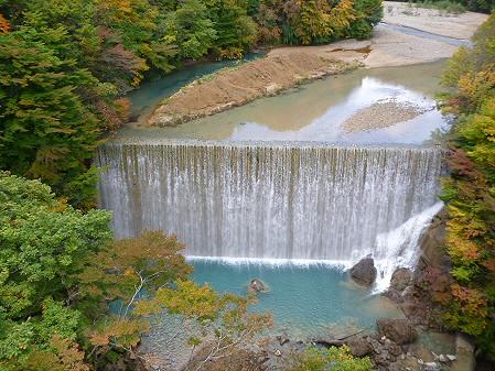 森の大橋02(2012.10.18)