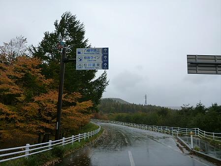 森の大橋02(2012.10.23)