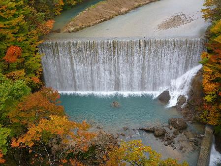 森の大橋03(2012.10.23)