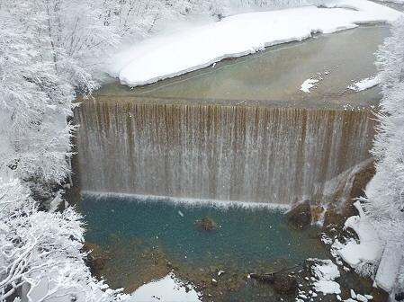 森の大橋03(2012.3.28)