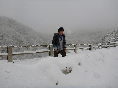 森の大橋06(2012.3.28)