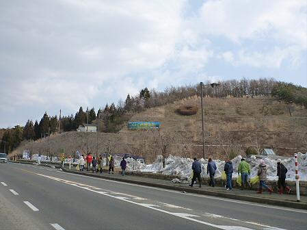お掃除04(2012.3.30)