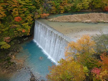 森の大橋04(2012.10.25)