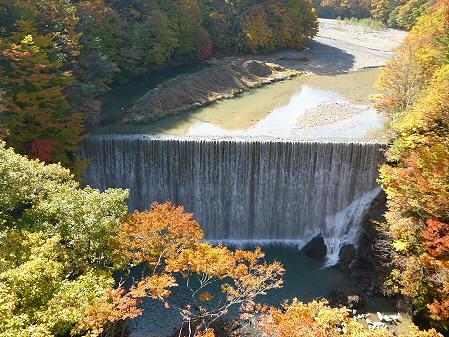 森の大橋01(2012.10.26)