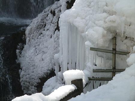 不動の滝15(2012.4.8)