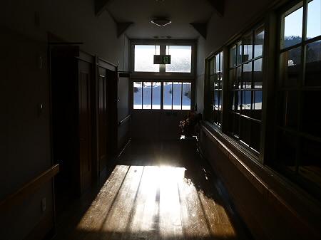 学校の宿 希望の丘08(2012.4.8)