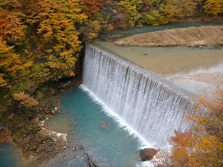 森の大橋05(2012.10.30)