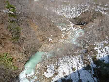 森の大橋03(2012.4.21)