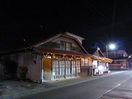 大更イルミネーション12(2012.12.3)