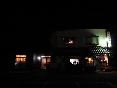 大更イルミネーション14(2012.12.3)