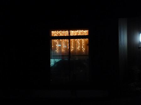 大更イルミネーション16(2012.12.3)
