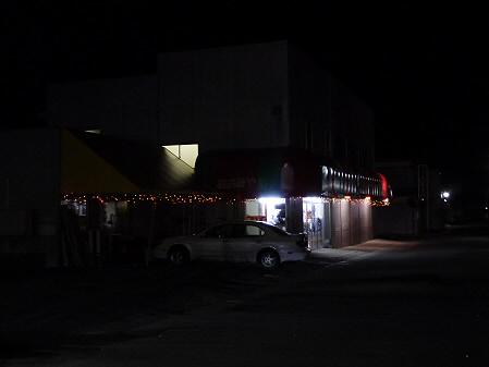 大更イルミネーション22(2012.12.3)