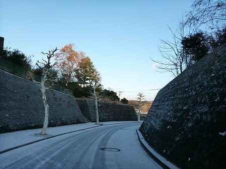家付近01(2012.12.5)