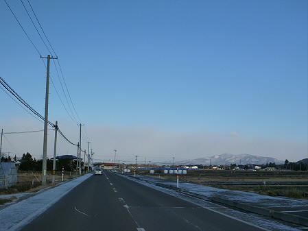 平笠の道01(2012.12.5)