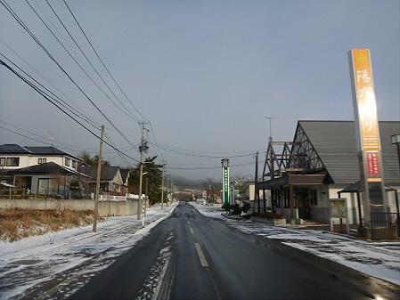 柏台01(2012.12.5)